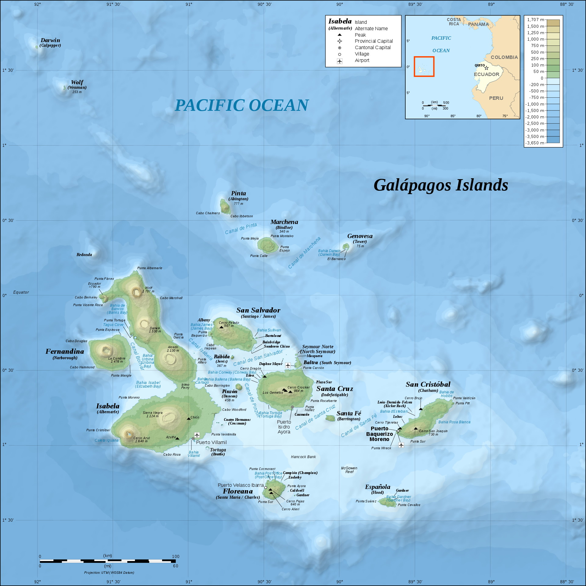 galapagos_islands_topographic_map-en.svg-2
