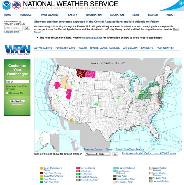 nws_main_page