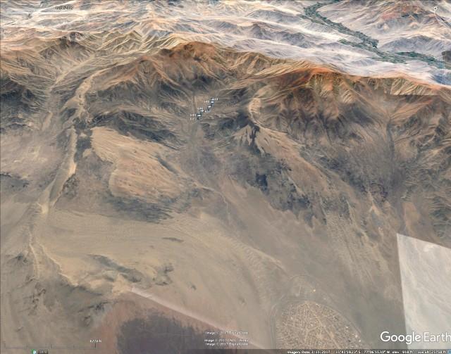 ancon_reserve_g_earth_oblique_gps