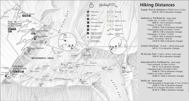 haleakala-trail-map 2