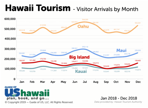 hawaii-island-visitor-arrivals-by-month-2018_1100_805_s