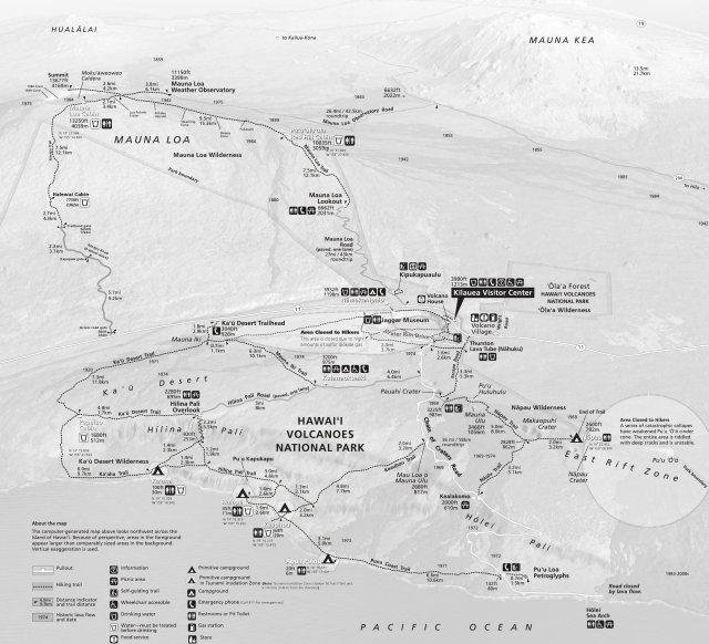 hawaii-volcanoes-backcountry-map (1)