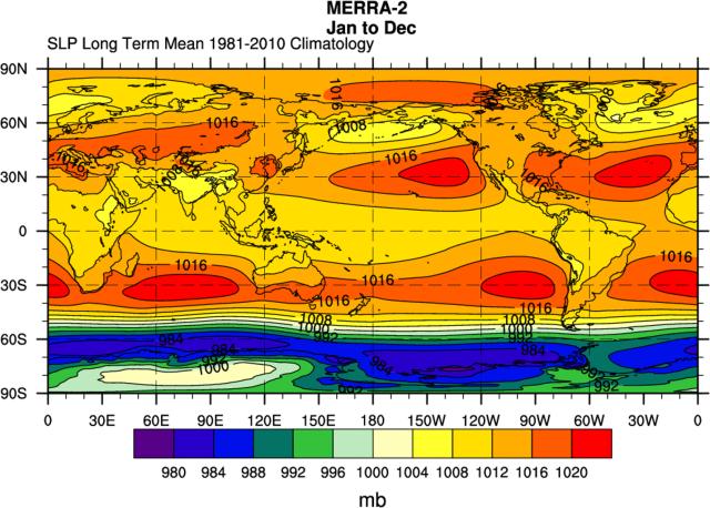 SLP Merra-2 climo.png