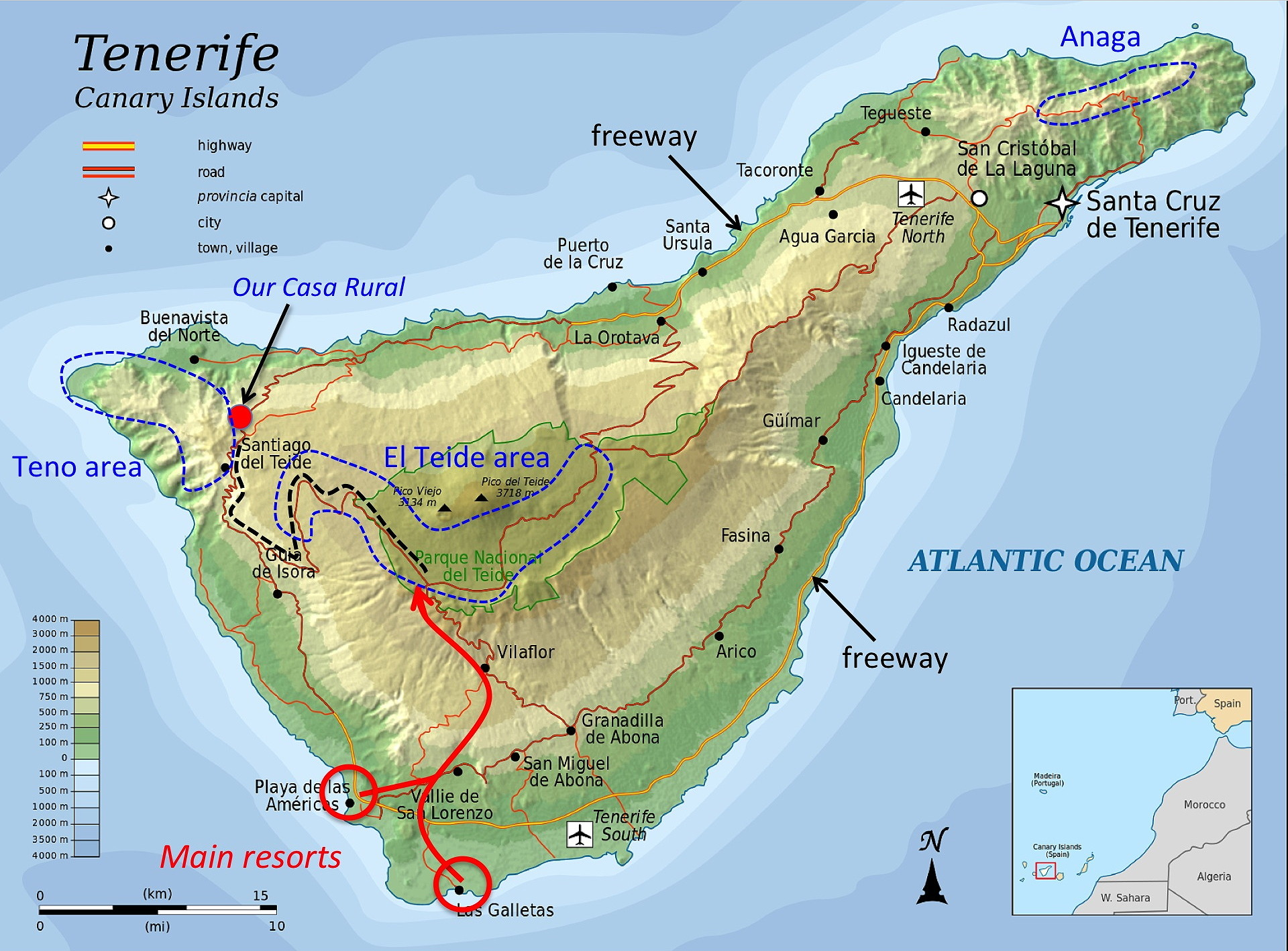 tenerife_example_traffic_90